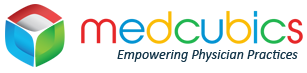 Aonsil Logo